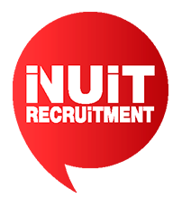 Inuitrecruitment Logo